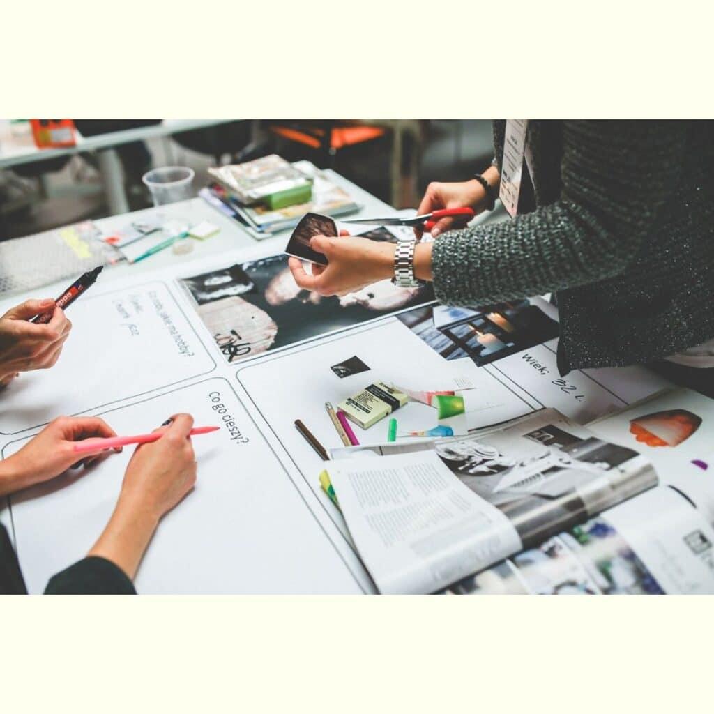 Digital Marketing Channel Strategy